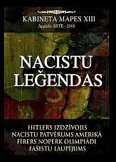 13nacistu_legendas_vaax_liels