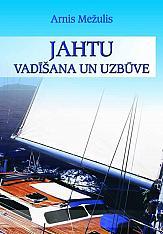 JahtuVaks_druka(1)