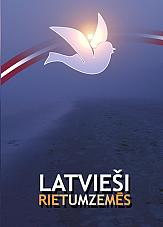 Latviesi_rietum_vaks