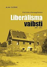 Liberalisma_vaibsti_vaks