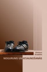 Nogurums