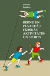 SportaVaks