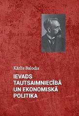 balodis_sr3