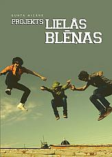 blenas_vaks