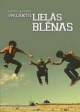 blenas_vaks