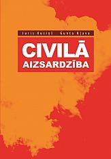 civila_aizsardziba_vaks