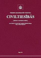 civilvardnica_2012_vaks