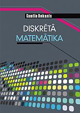 diskreta_matematika