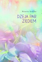 dzeja_par_ziediem