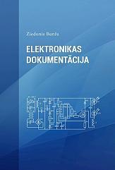 elektronika_final_sr3