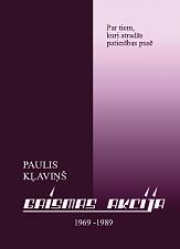 gaismas_akcija_vaks_violets_sra3_2_in1