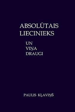 Liecinieks_asa