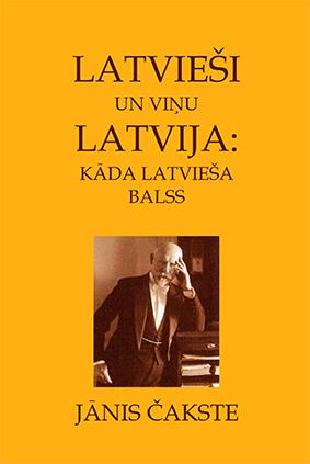 Latvieši un viņu Latvija 460x320 - partaisits2