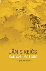 keics_vaks_21junijs_konvertets