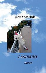 lasumini_vaks_sr3
