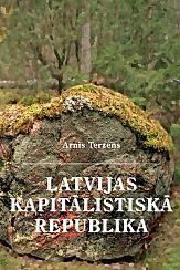 latvijas_kap_republika_A4