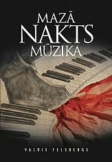 maza_nakts_muzika_vaks_mikstie
