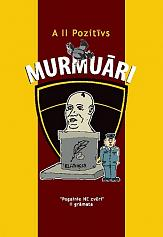 murmuari_sr3