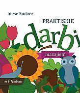 praktiskie_sr3