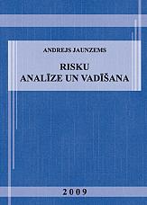 riska_vadisana