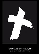 sapraats_un_religija_vaax_A4