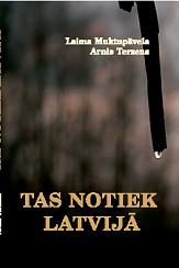tasnotiek_Page_05