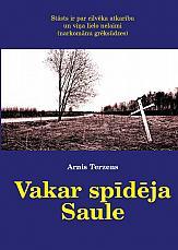 vakar_spiideeja_saule_vaax_3