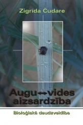 vaksCudare_augu_aizsardsdz