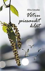 vetra_gatavs_vaaksped
